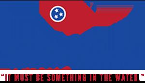 Union County TN Circuit Court Clerk Logo